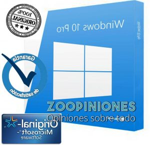 Windows 10 Pro ES 64 Bit:
